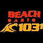103.1 BEACH Radio 103.1 FM Canada, Kelowna