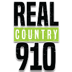 Real Country 910 910 AM Canada, Calgary