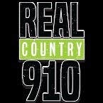Real Country 910 910 AM Canada, Calgary