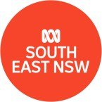 ABC South East NSW 810 AM Australia, Bega