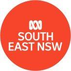 ABC South East NSW 810 AM Australia, Bega