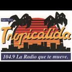 Radio Tropicalida 104.9 FM Guatemala, Guatemala City