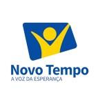 Rádio Novo Tempo (Jacareí - Rede) Brazil, Jacareí