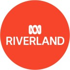 ABC Riverland 1062 AM Australia, Berri