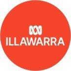 ABC Illawarra 97.3 FM Australia, Wollongong