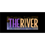 99.3 The River 99.3 FM Canada, Miramichi