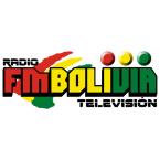 Radio FM Bolivia / Gigante 94.9 FM Bolivia, La Paz