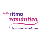 Radio Ritmo Romántica (Peru) 93.1 FM Peru, Lima