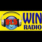 91.5 Win Radio Manila 91.5 FM Philippines, Manila