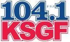 SPRINGFIELD'S TALK 104.1 104.1 FM USA, Springfield