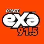 Exa FM 91.5 Ciudad Acuña 1340 AM Mexico, Ciudad Acuña