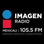 Imagen Mexicali 105.5 FM Mexico, Mexicali