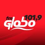 FM Globo 101.9 Mexicali 101.9 FM Mexico, Mexicali