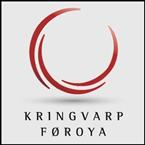 Kringvarp Føroya 89.9 FM Faroe Islands, Tórshavn