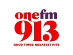ONE FM 91.3 91.3 FM Singapore, Toa Payoh New Town