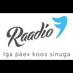 Raadio 7 103.1 FM Estonia, Tallinn