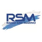 Radio San Marino 102.7 FM San Marino, San Marino