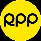 RPP Arequipa 730 AM Peru, Lima