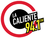 La Caliente 94.1 FM Mexico, Monterrey