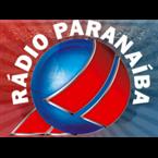Rádio Paranaíba AM 910 AM Brazil, Itumbiara