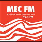 Rádio MEC FM (Rio) 99.3 FM Brazil, Rio de Janeiro