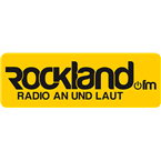 ROCKLAND SACHSEN-ANHALT 107.2 FM Germany, Magdeburg