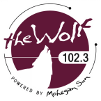 THE WOLF 102.3 FM USA, Stonington