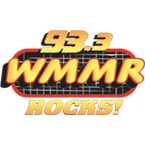 93.3 WMMR 93.3 FM United States of America, Philadelphia