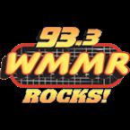 93.3 WMMR 93.3 FM USA, Philadelphia