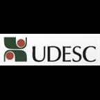 Rádio Udesc FM 91.9 FM Brazil, Joinville