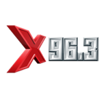 X96.3 FM 96.3 FM USA, New York