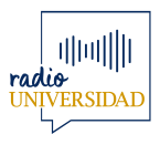 Radio Universidad 103.9 FM Mexico, Merida