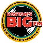 Boston's BIG FM 1570 AM United States of America, Methuen