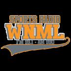 Sports Radio WNML 99.1 FM USA, Knoxville