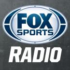 FOX Sports Radio 1270 AM/105.9 FM 1270 AM United States of America, Naples