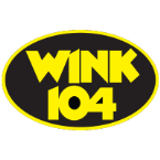 WINK 104 104.1 FM USA, Harrisburg