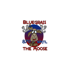 The Moose 870 AM USA, Bowling Green