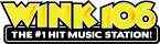Wink 106 106.1 FM United States of America, Corning