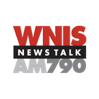 WNIS 790 AM USA, Norfolk