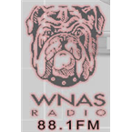 WNAS 88.1 FM United States of America, Louisville