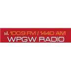 WPGW 1440 AM United States of America, Muncie