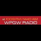 WPGW 1440 AM USA, Muncie-Marion