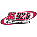 1010XL 92.5FM 92.5 FM United States of America, Jacksonville
