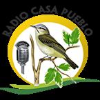 Radio Casa Pueblo 1020 AM Puerto Rico, San Juan