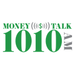 MoneyTalk 1010 1010 AM United States of America, Seffner