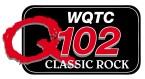 Q102 102.3 FM USA, Manitowoc