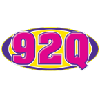 92Q 92.1 FM United States of America, Nashville