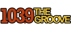103.9 The Groove 103.9 FM United States of America, Louisville
