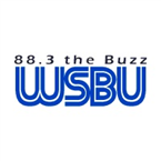 The Buzz 88.3 FM USA, Olean