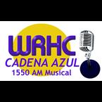 Cadena Azul 1550 AM Musical 1550 AM United States of America, Miami